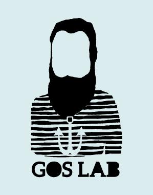 goslab