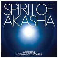 Spirit-Of-Akasha