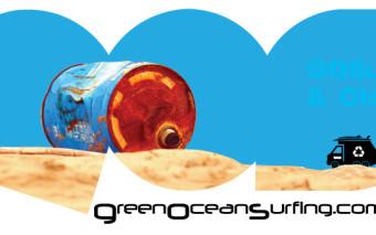 9 ottimi motivi per pulire la spiaggia